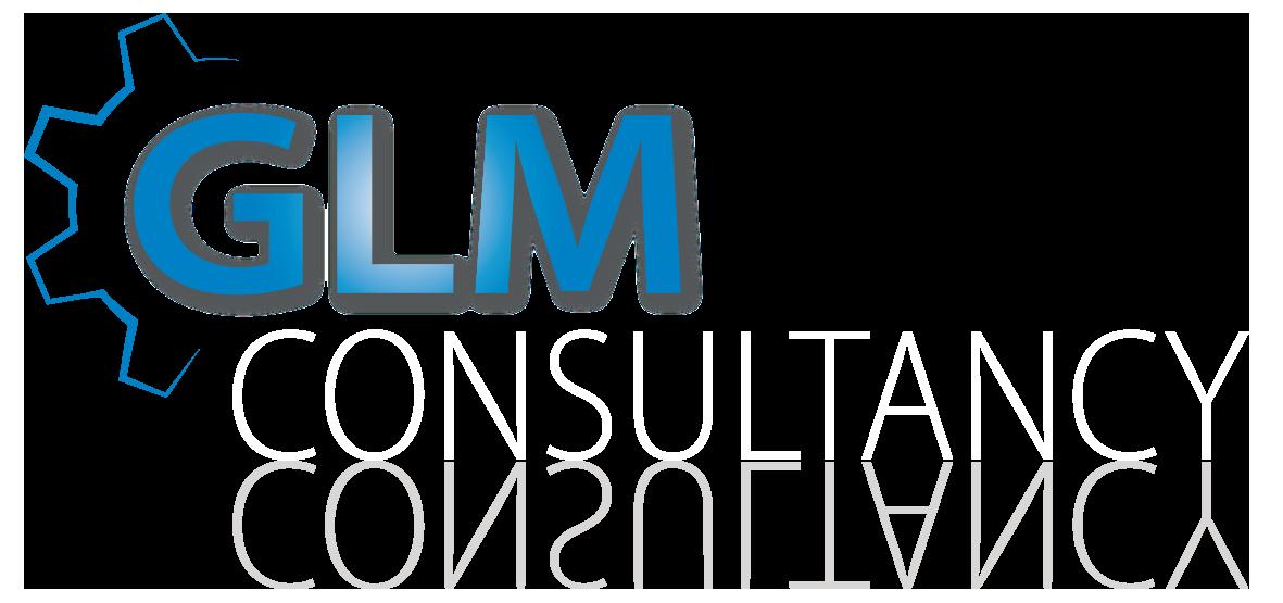 Uw partner in management, consultancy en coaching.