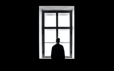 Eenzaam in je ondernemerschap